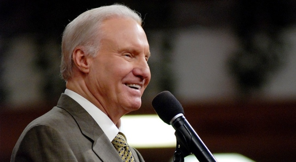 Jimmy swaggart leavin on my mind