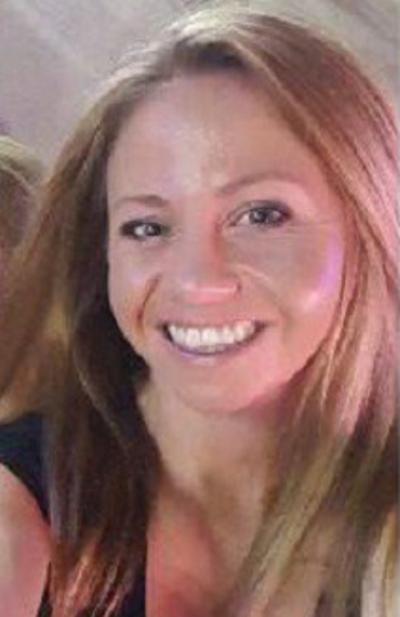 Amber Guyger