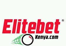 Elitebet