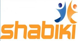 Shabiki
