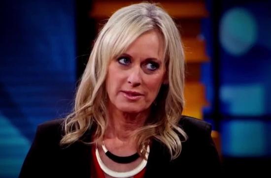 Lynn Hartman