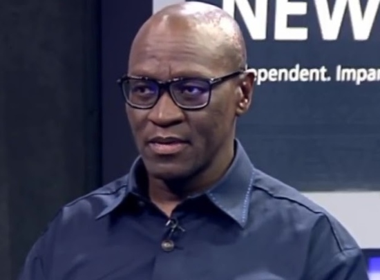 Madoda Mxakwe