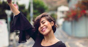 Nadia Jaftha