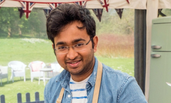 Rahul Mandal