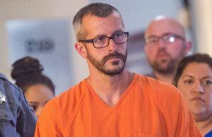 Chris Watts Bio Colorado, Wiki, Age, Girlfriend, Parents, Family