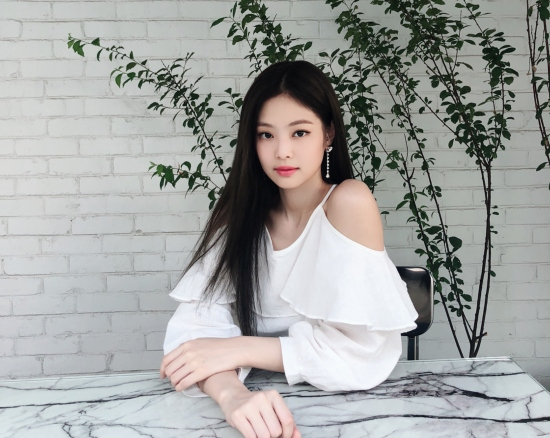 Jennie Kim Profile Wiki Age Boyfriend Family Background Parents