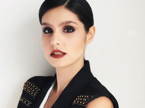 Kat Ramnani