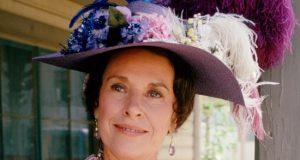 Katherine MacGregor