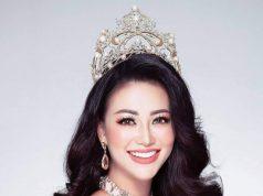 Phuong Khanh Nguyen