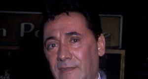 Frank Adonis