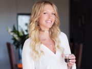 annalise braakensiek bio wiki age husband cause of death family height twitter and instagram