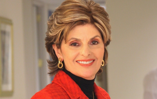 Gloria Allred Bio, Wiki, Age, Family, Daughter, Net Worth
