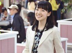 Yeonjun TXT Profile Wiki Age TXT Members Girlfriend
