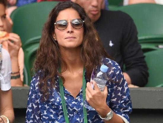 Xisca Perello Wiki Bio Age Rafael Nadal Girlfriend Job Height Nationality And Instagram Primal Information