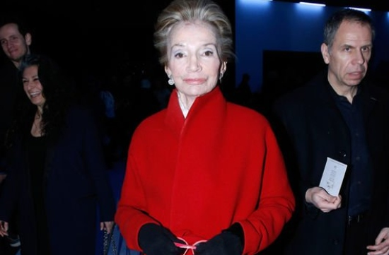 Lee Radziwill Bio, Wiki, Age, Spouse, Children, Cause of