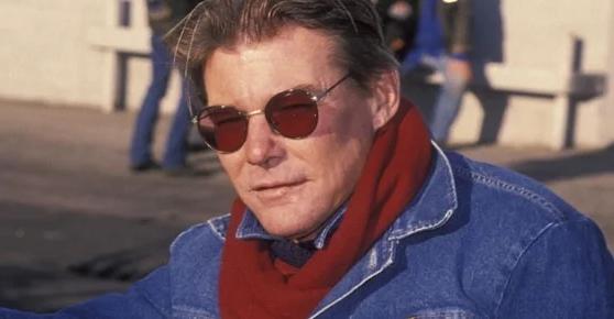 Jan Michael Vincent
