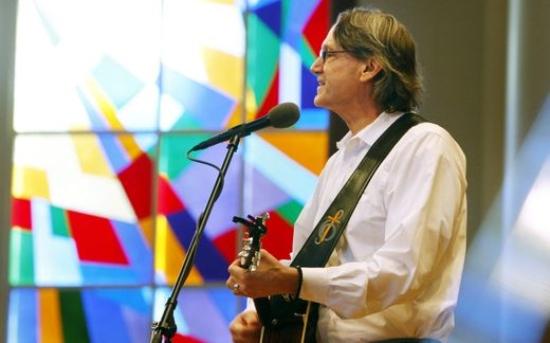 John Kilzer