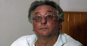 Horacio Sala