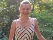 Bridget Namiotka