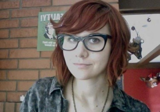 Holly Conrad