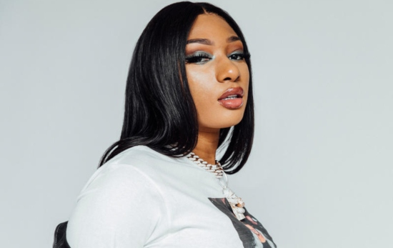 Megan Thee Stallion Wiki, Bio, Age, Parents, Boyfriend