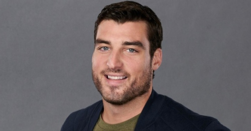 Tyler G