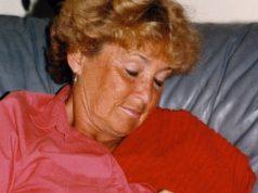 Maryan Mulholland Simon
