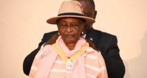 Nomhle Nkonyeni