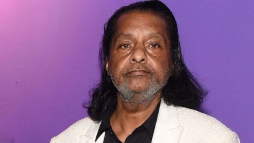 Alfred Jackson Prince