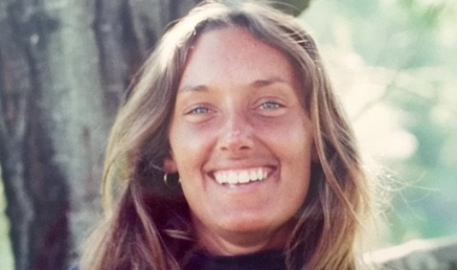 Margaret DeVogelaere