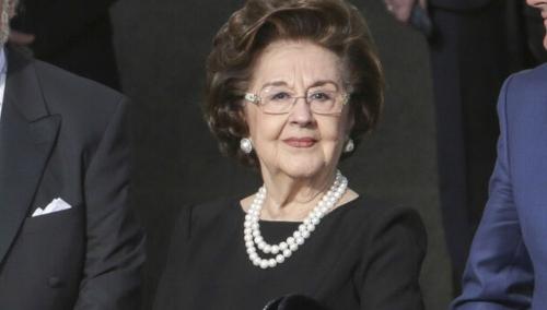 Marta Ornelas