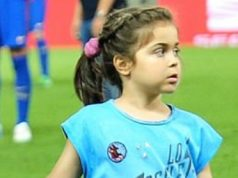 Xana Martínez
