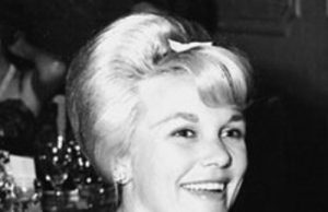 Marilyn June Hawley