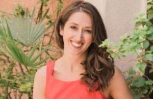 Brooke Nevils