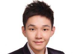 Eric Tse
