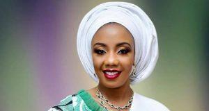 Jemimah Ndegwa