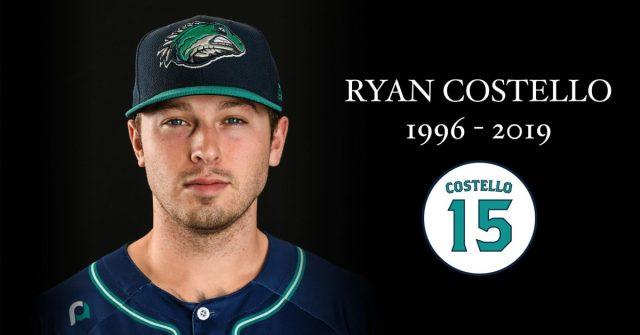 Ryan Costello