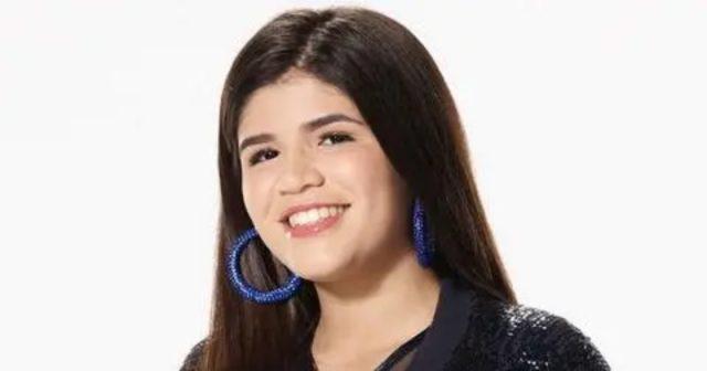 Joana Martinez
