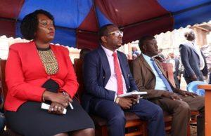 Ann Kananu Mwenda