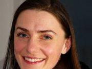 Anna Soderstrom