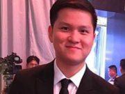 Jomar Ang