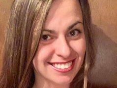 Lindsey Lagestee