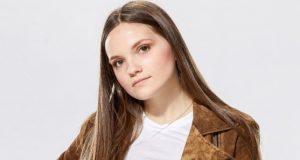 Megan Danielle
