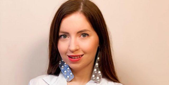 Yekaterina Didenko