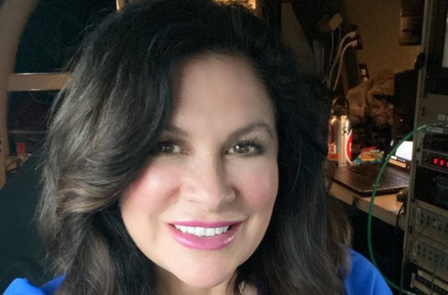 Melinda Meza