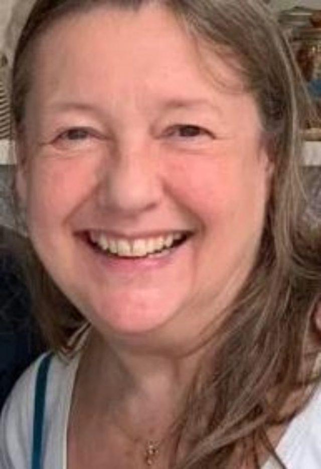 Phoebe Scholfield