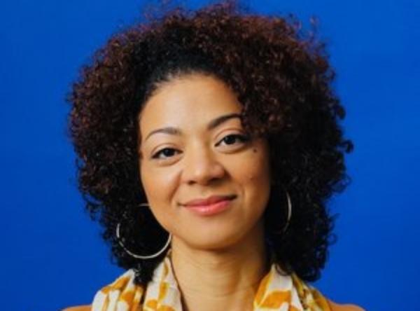 Dr. Sonya Horsford