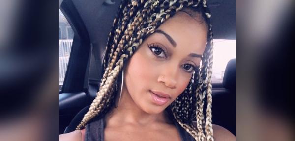 Natalie Adepoju