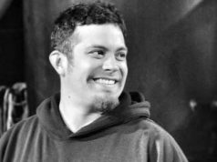 Mahlon Reyes