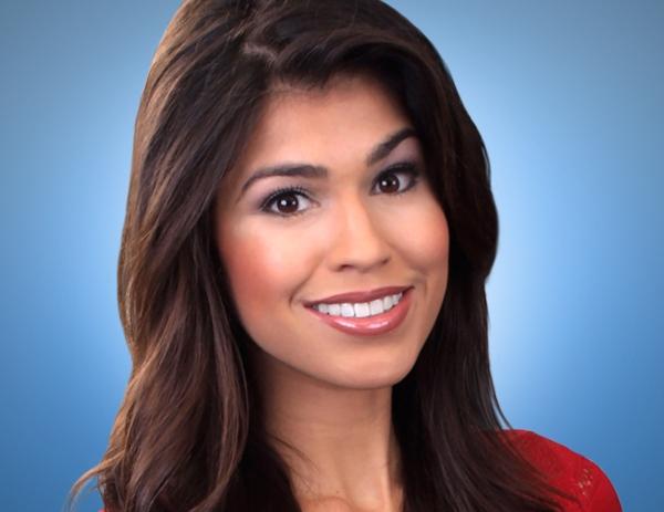 Britt Moreno